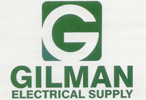 Gilman Electrical Supply