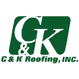 C & K Roofing Inc