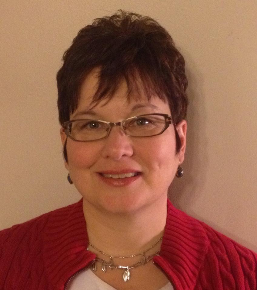 Bluffton Pediatrics - Beth A. Bish CNP