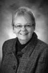 Edward Jones - Financial Advisor: Sue Anderson