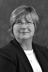 Edward Jones - Financial Advisor: Denise A Barowicz