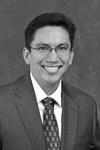 Edward Jones - Financial Advisor: Mike Enriquez