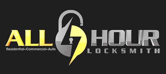 All Hour Locksmith