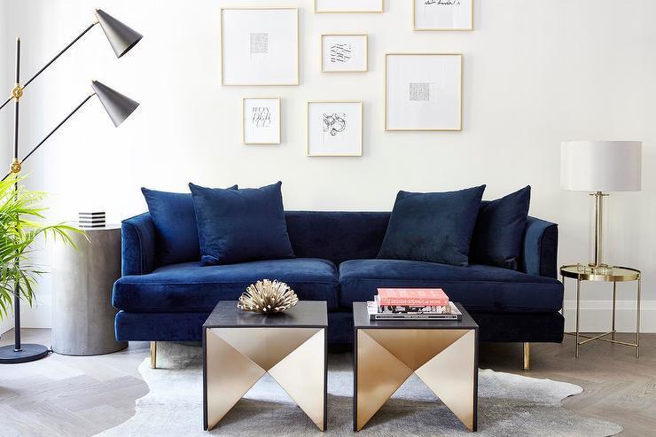Buy Fine Quality Velvet Fabric Online