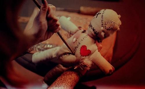 HALF MOON LOST LOVE SPELL MAGIC +27632287175