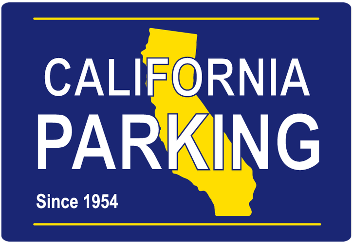 Cheap Parking San Francisco