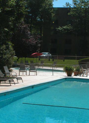 $1311 Two bedroom Apartment for rent