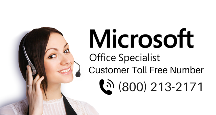 Get Microsoft Windows Customer Care Toll Free 1-800-213-2171 Number For Virtual Specialized Backing.