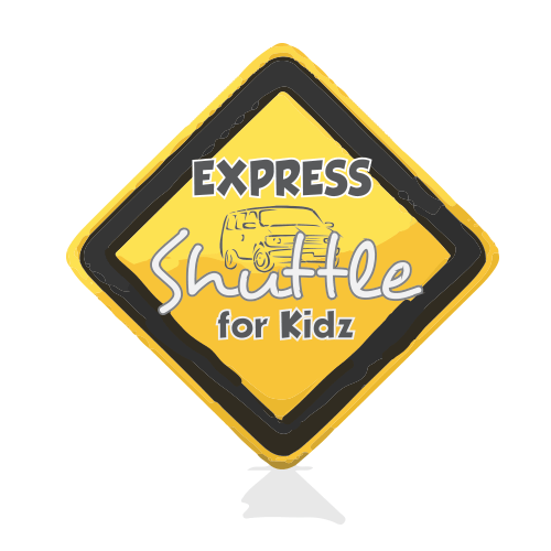 Express Shuttle for Kidz