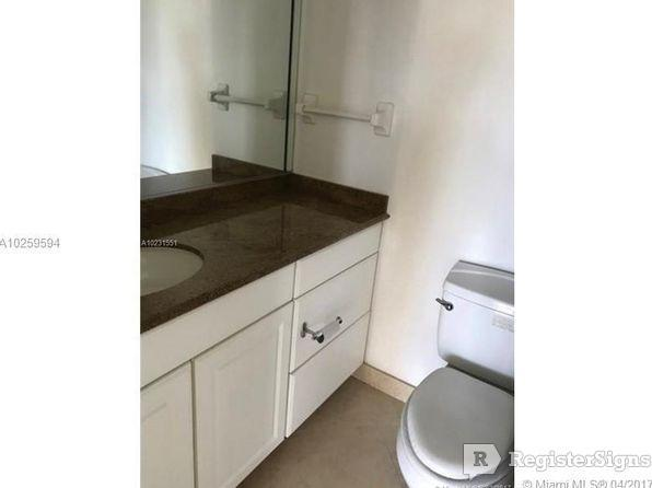 $1450 One bedroom Apartment for rent