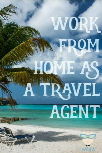 Earn 1000 in extra income part-time or full time