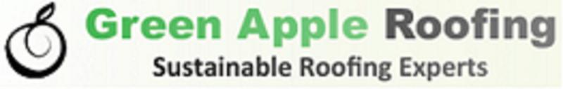 Roofing Contractor, Roof Repair, Contractor