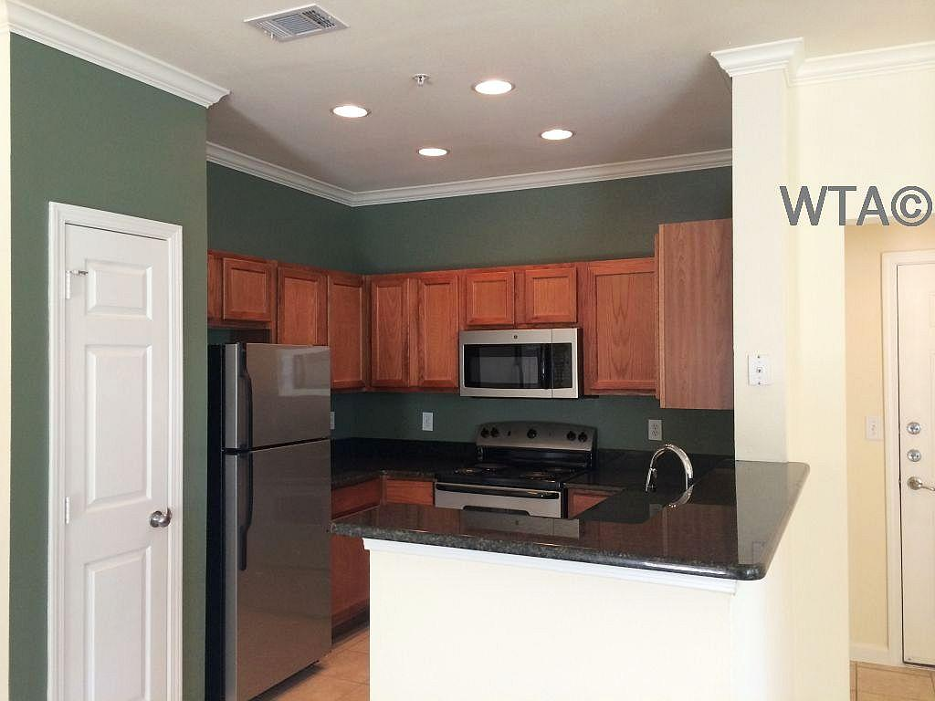 $1234 Two bedroom Apartment for rent