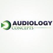 Audiology Concepts