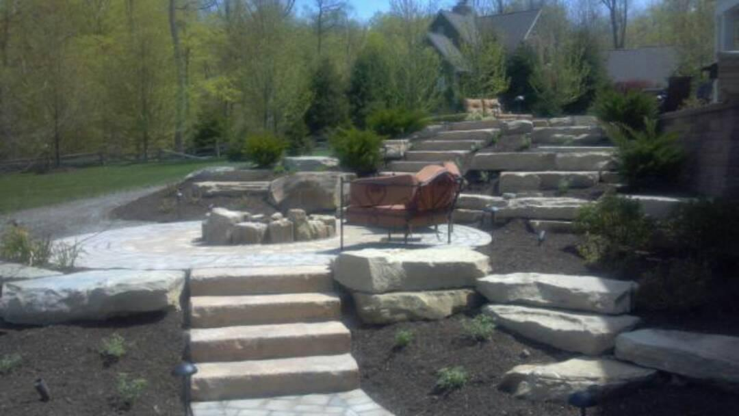 Accurate Landscaping, Inc. & Supply