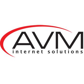 AVM Interent Solutions