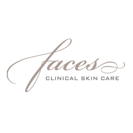 Faces Clinical Skin Care