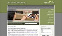 Dominion Law Group, LLP