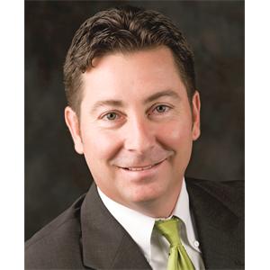 Gaston Arguelles - State Farm Insurance Agent