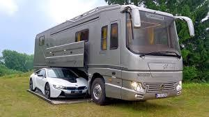 RV Freedom Now: Easy Steps To Full-time RV Freedom