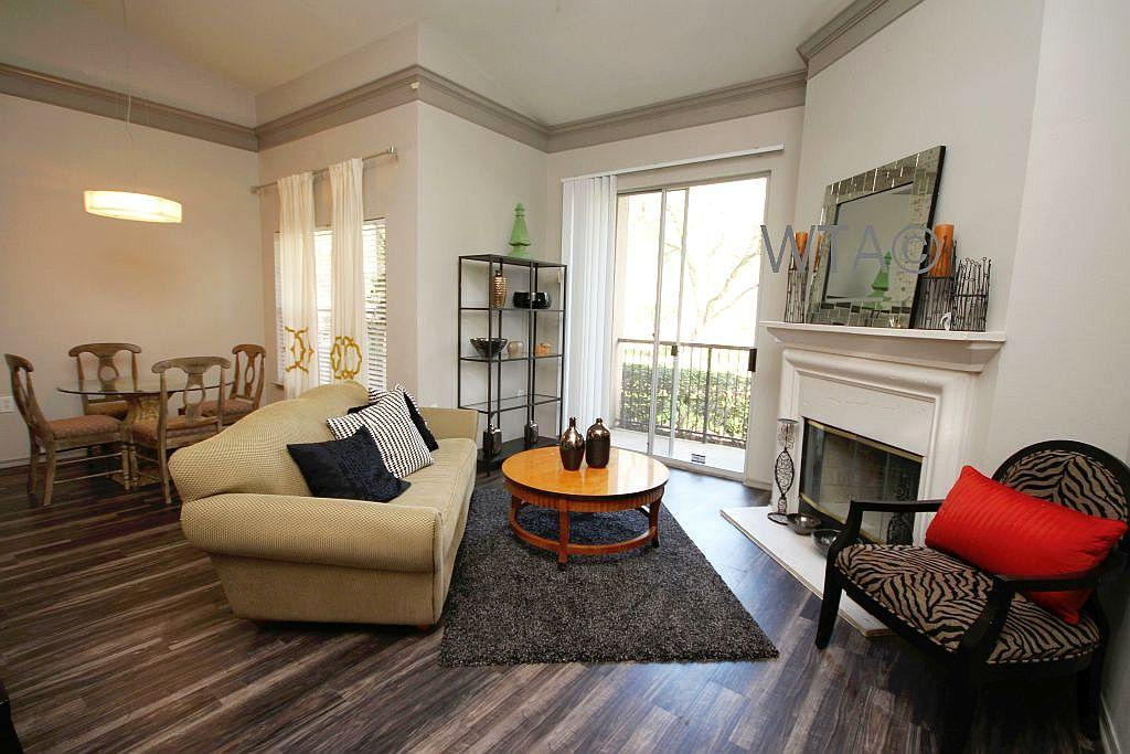 $1217 One bedroom Apartment for rent