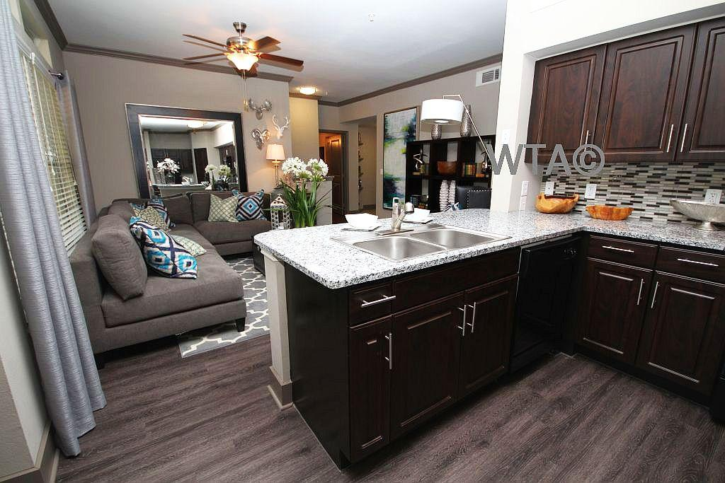 $1109 One bedroom Apartment for rent