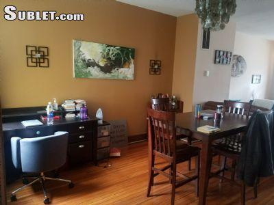 $1300 Four bedroom House for rent