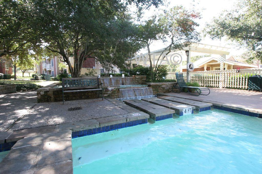 $1140 Two bedroom Apartment for rent