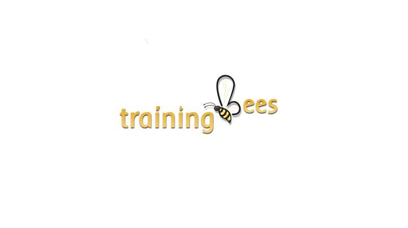 SAP Ariba  online training @ trainingbees.com