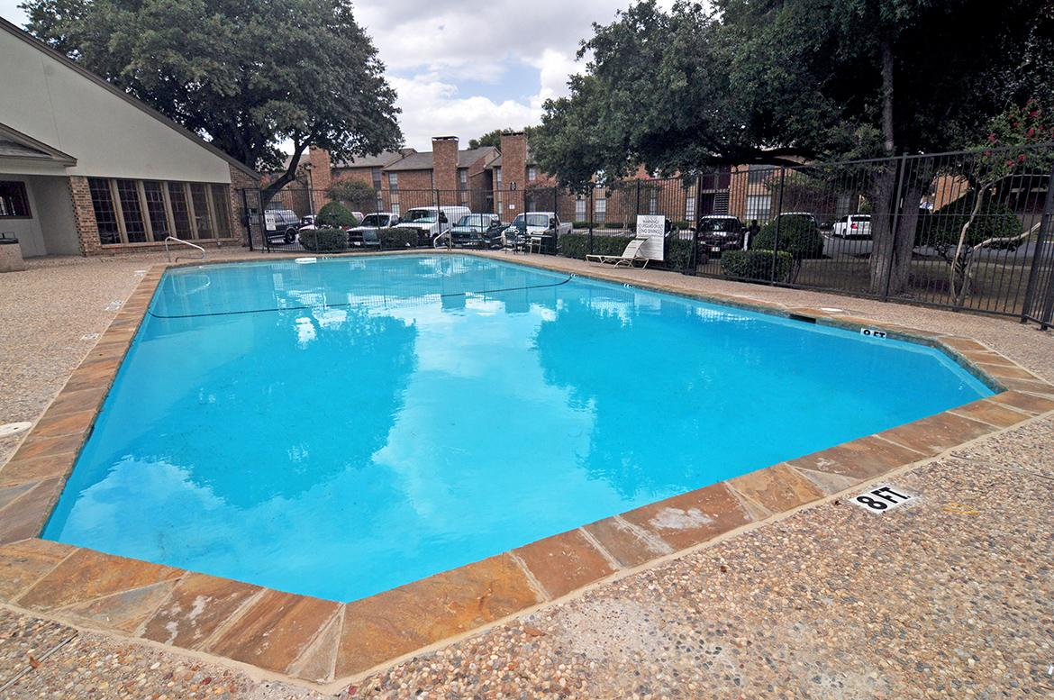 $1163 Two bedroom Apartment for rent