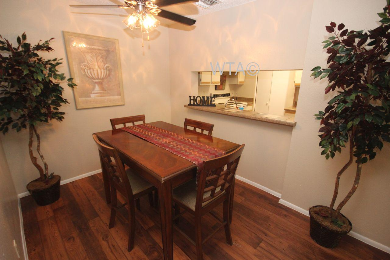 $937 Two bedroom Apartment for rent