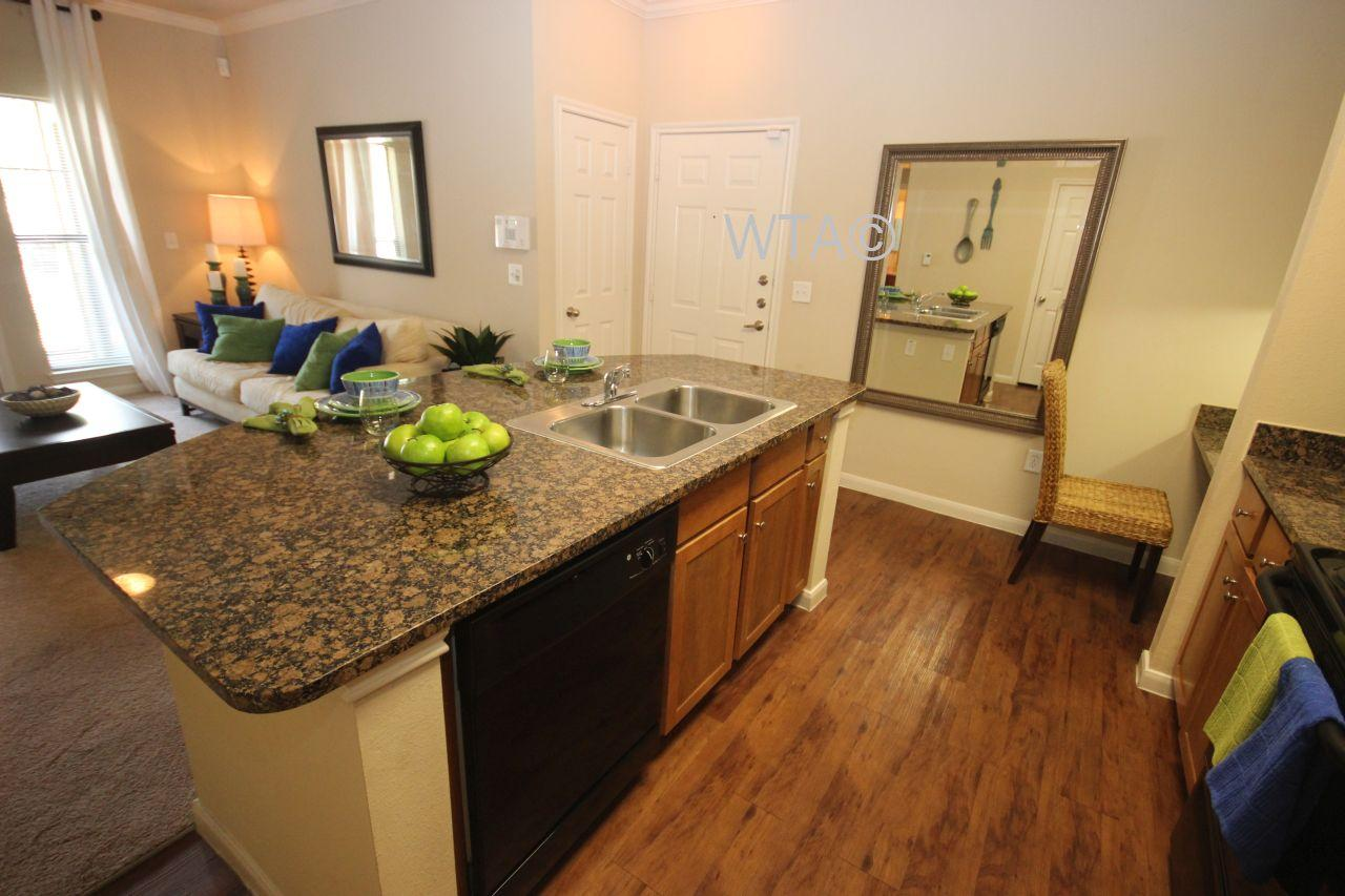 $992 One bedroom Apartment for rent