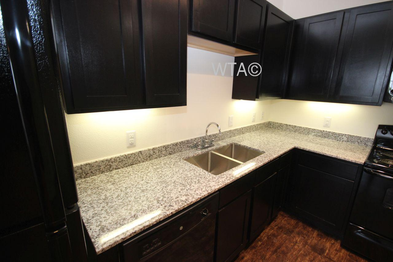 $1789 Two bedroom Apartment for rent
