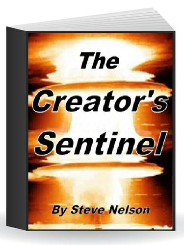 The Creator's Sentinel