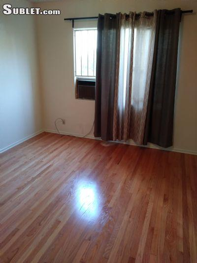$2300 Two bedroom Apartment for rent