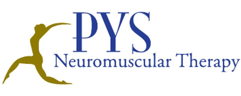 Pys Headache and Pain Clinic