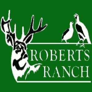 Roberts Ranch
