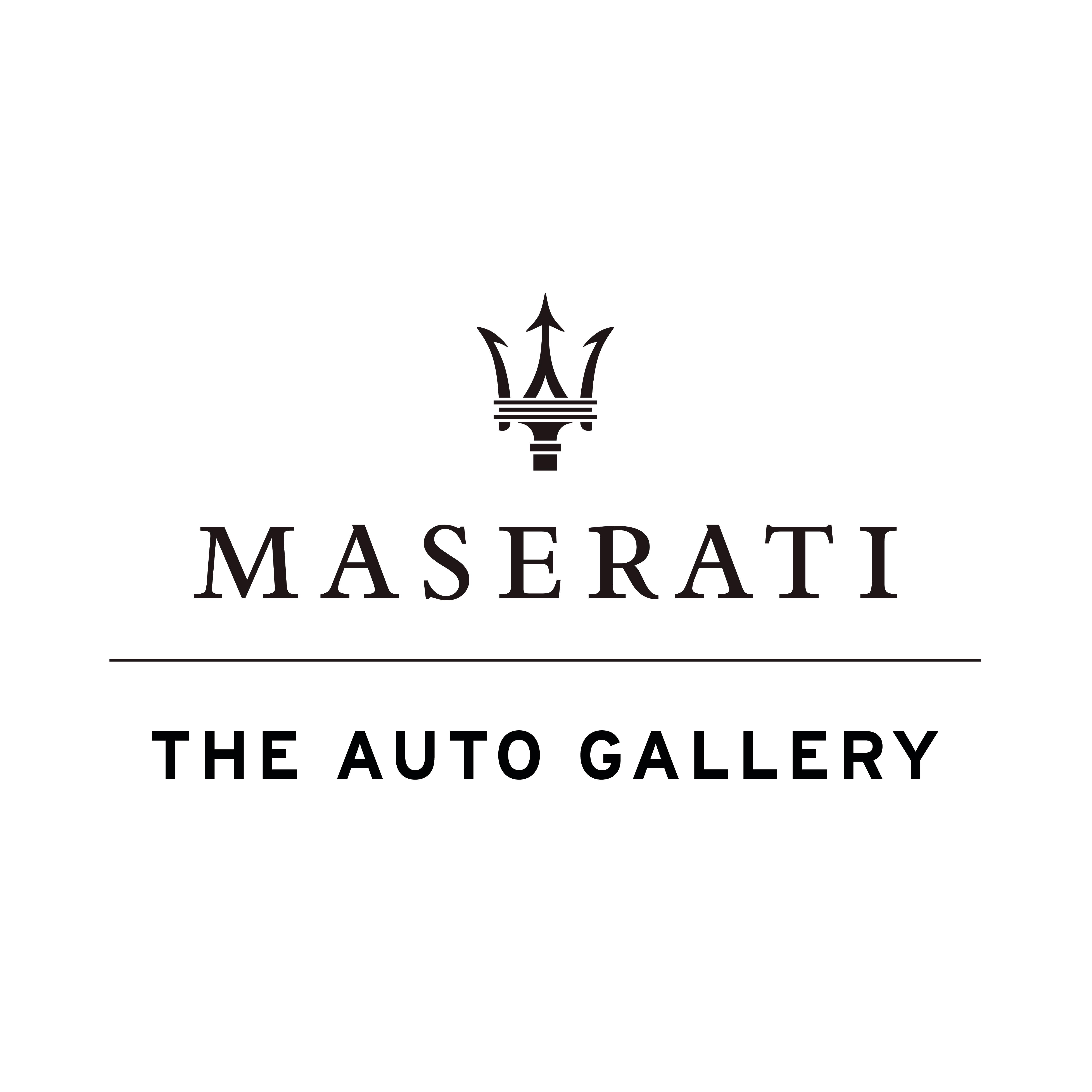 Maserati Auto Gallery Calabasas