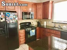 $690 Four bedroom Townhouse for rent