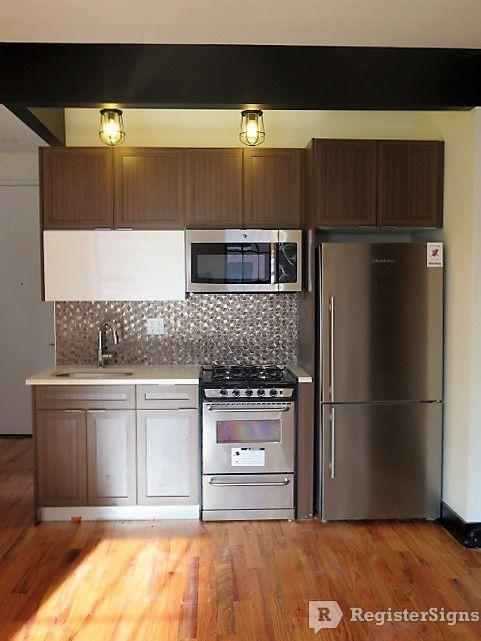 $3600 Three bedroom House for rent