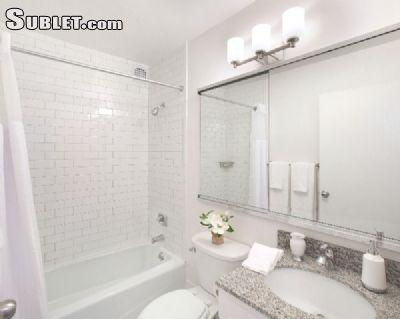 $3440 One bedroom Apartment for rent