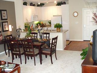 $2774 Three bedroom Townhouse for rent
