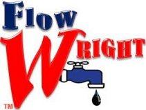 Flow-Wright Plumbing, LLC