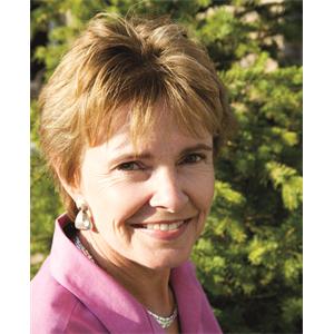 Nancy Staub - State Farm Insurance Agent