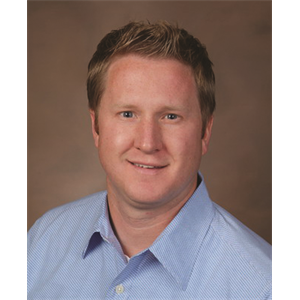 Dave Brewer - State Farm Insurance Agent