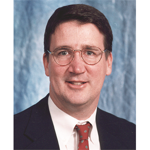 Jay Meyer - State Farm Insurance Agent