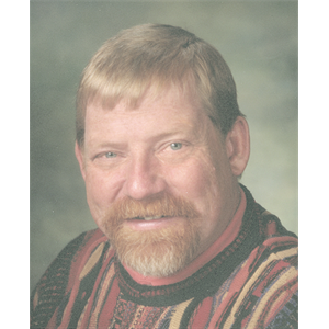 Randy Buchmiller - State Farm Insurance Agent