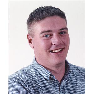 Josh Lockey - State Farm Insurance Agent