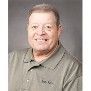 Ron Jeppesen - State Farm Insurance Agent