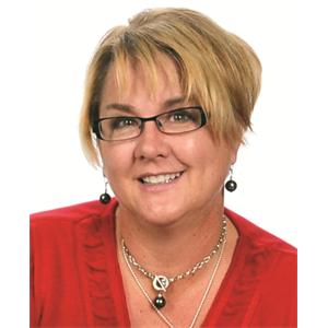 Laura Leier - State Farm Insurance Agent